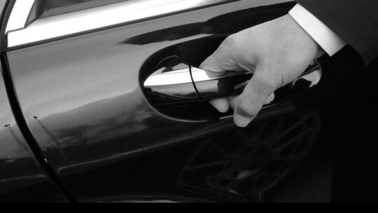 Entretien de voiture : Ce qu'il faut faire