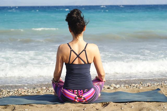7 façons de stimuler votre énergie