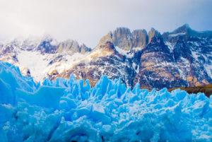 Argentine - Patagonie