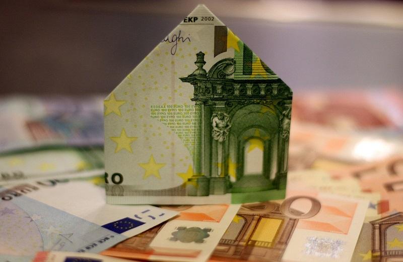 Acheter sa nouvelle maison avec un crédit immobilier