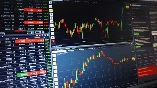 Quel est le meilleur moment pour trader?