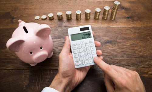 Choisir le bon assureur pour le contrat d'assurance vie