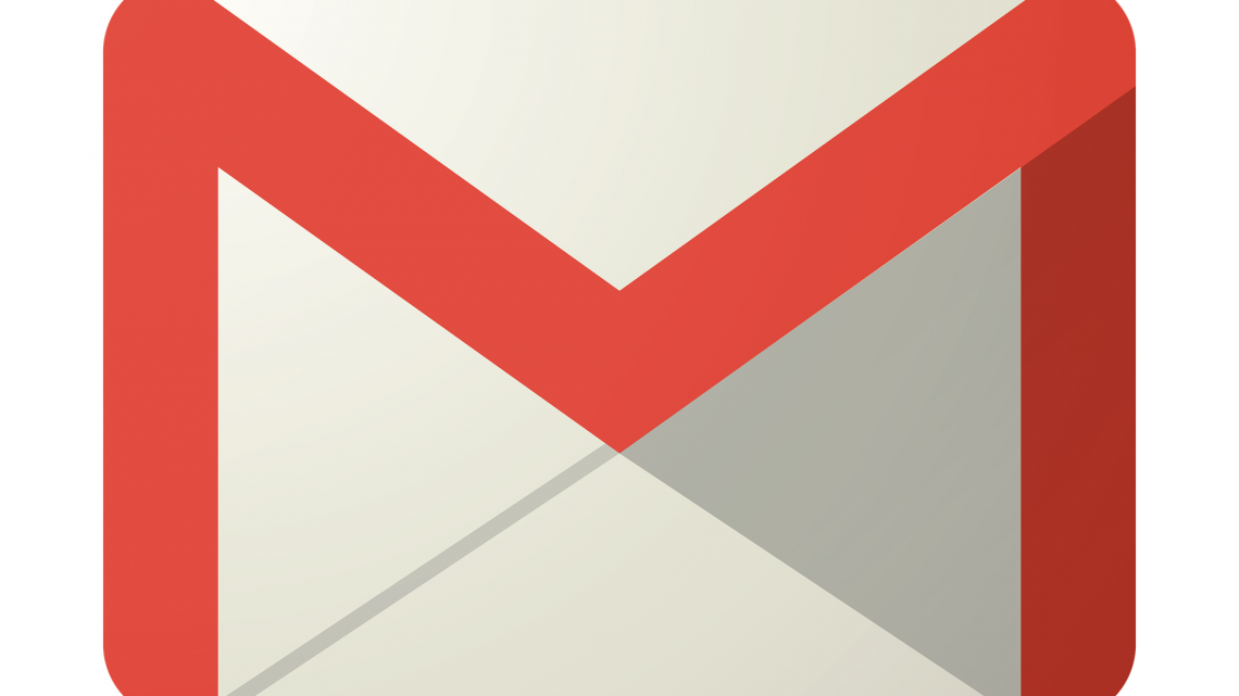 Quels sont les avantages d'une campagne emailing ?