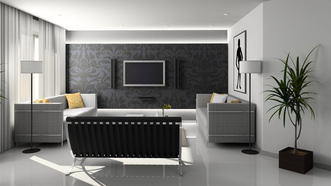 Comment un service de conciergerie peut vous aider à louer votre appartement ?