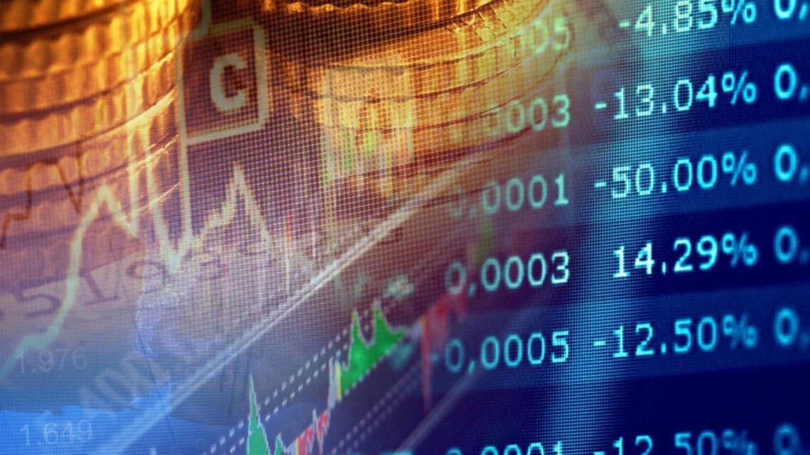 Comment les logiciels peuvent vous aider dans les placements en bourse ?