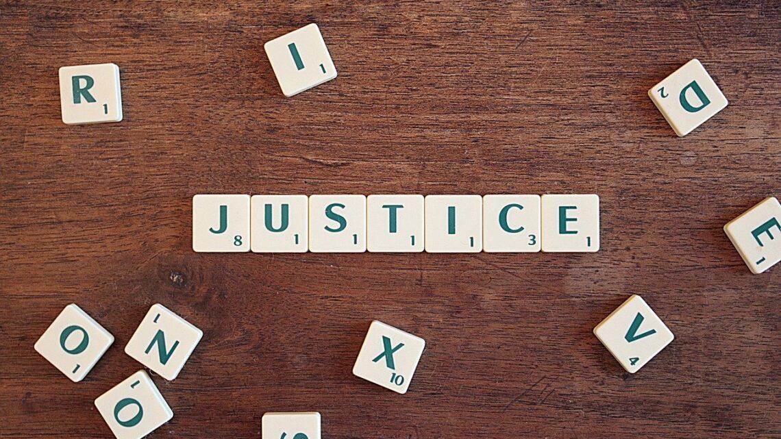 Pourquoi les avocats sont si importants ?