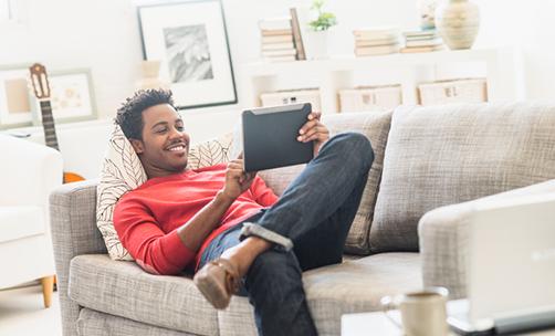Quelles sont les offres internet sans TV les plus prisées du moment ?