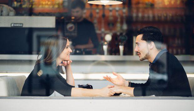 Les secrets pour faire durer son mariage