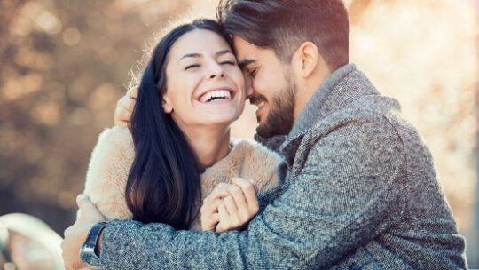 Comment bien s'entendre dans un couple?