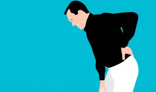 Les obligations de l'entreprise envers un salarié malade