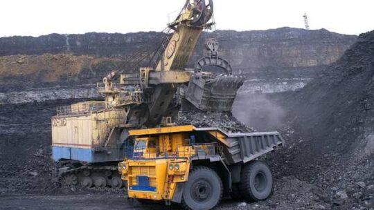 UMMC : un acteur important du marché russe du cuivre