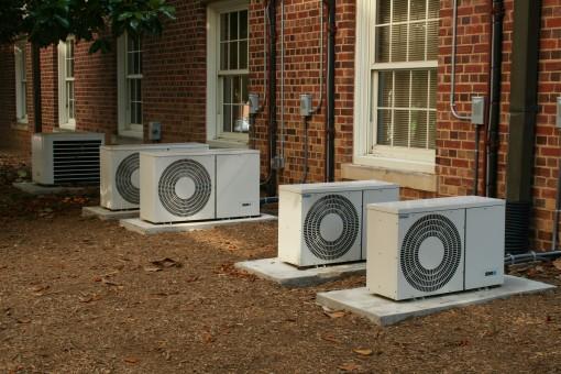 Quels sont les différents types de chauffage?