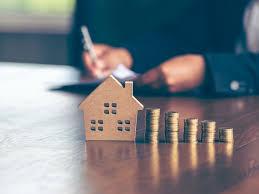 Immobilier locatif : dans quoi investir?