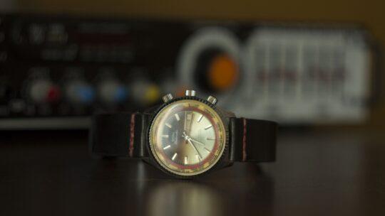 Horlogerie : pourquoi choisir une montre automatique ?