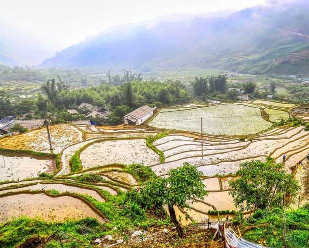 Escapade au Vietnam : les activités qu'il ne faudrait surtout pas manquer