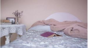 Opter pour un matelas naturel pour une décoration de chambre