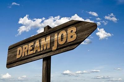 Présentation de son CV : quelle mise en  forme en 2021 ?