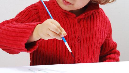Assurance scolaire : couvrir son enfant à tout moment