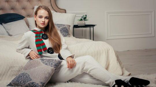 Comment choisir le meilleur pyjama pour femmes