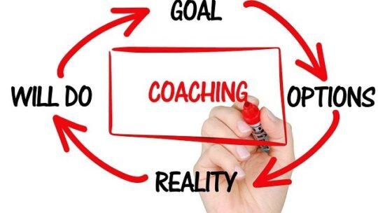 Qu'est-ce que le coaching love et est-ce qu'il vous convient ?