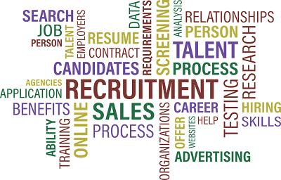 Rédiger un CV de directeur général : comment faire ?